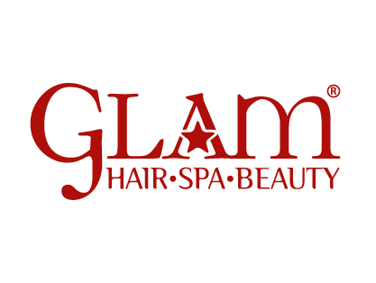 Glam hair spa beauty